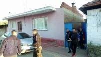 Aydın'da 'Drone' Destekli Nefes Kesen Narkotik Operasyonu Açıklaması 16 Gözaltı