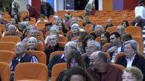 Bodrum'da 'Avusturya Günleri' Etkinliği