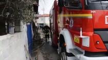 Denizli'de Yıkıcı Depremin Ardından 48 Artçı Deprem Daha Yaşandı
