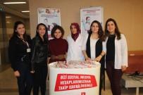 Elazığ'da 'Ağız Sağlığı' Günü Etkinliği