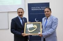 FÜ'de 'İslam Düşünce Tarihinde Mantık' Söyleşisi