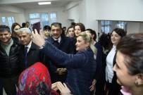 Gürkan'dan Rekor Açıklaması