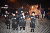 Iğdır'da Nevruz Kutlaması
