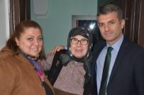 İYİ Parti Yomra Belediye Başkan Adayı Bıyık Açıklaması 'Gelir Gider Durumunu Belediye Binasının Girişine Asacağım'