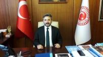 Milletvekili Aydın'dan Nevruz Açıklaması