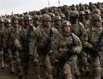 FILIPINLER - NATO'dan ikinci büyük skandal!
