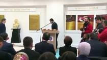 YILDIRIM DEMİRÖREN - Riva'da İki Okulun Açılışı Yapıldı