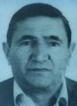 Samsun'da Traktör Yuvarlandı Açıklaması 1 Ölü