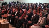 KAPICI DAİRESİ - Terör Mağdurları Konutlarına Kavuşuyor
