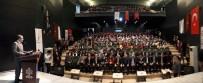 MEHMET ÖZKAN - Türkiye'de Bir İlk Niğde'de Sağlıklı Çocuk Projesi