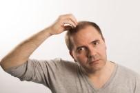 HASSASIYET - Uzmanlara Göre Saç Ekiminde Doğal Görünüm Önemli