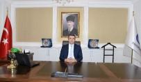 Vali Memiş Açıklaması 'Tüm Türk Dünyasının Nevruz Gününü Ve Toyunu Kutluyorum'