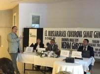 Arkeologlar Adana'yı Anlattı