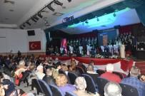 ASEV, Bahar Konserine Hazırlanıyor