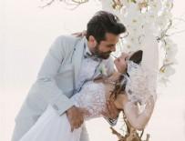 KÖTÜ HABER - 'Beren Saat ile Kenan Doğulu'nun boşanma tarihi belli oldu' iddiası