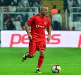 GÖKHAN TÖRE - Beşiktaş'tan Gökhan Töre'ye Disiplin Soruşturması