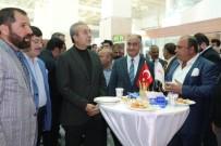 TÜRK HAVA YOLLARı - Diyarbakır-Erbil Seferleri Tekrar Başladı