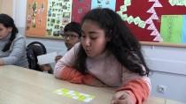 MILLI EĞITIM BAKANı - 'Emine Erdoğan Özel Eğitime Hamilik Yapıyor'