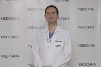 Epilepsi Nöbetleri Cerrahi Müdahale İle Son Buluyor