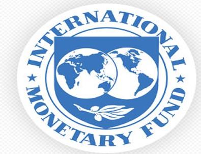 IMF'den Türkiye'ye küstah çağrı
