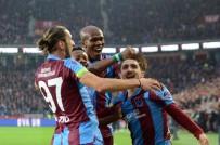 SERDAR AZİZ - İşte Süper Lig'in en değerlileri