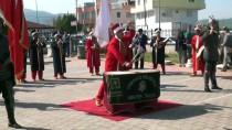 Kadirli'de Nevruz Bayramı Coşkuyla Kutlandı