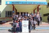 Kilis'te Bilim Şenliği