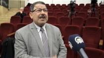 'Mısır'da Anayasa Değişikliğine Karşı Duruş Değişim İçin Bir Fırsattır'