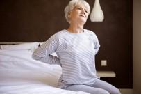 Sağlıklı Yaş Almanın Sırrı Açıklaması Düzenli Hareket