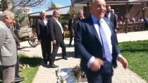 'Teröre Destek Veren Ülkelere Karşı Şimdi Türk Birliği Zamanıdır'