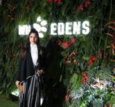 Vahşi Cennetler Açıklaması Güney Asya Belgesel Filminin Galası Mumbai'de Yapıldı