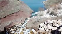 ŞEBEKE SUYU - Yenihayat Derivasyon Kanalı 5 Milyon Metreküp Su Topladı