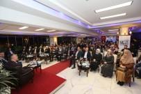 Başkan Adayı Mutlu Işıksu Gençlik Buluşmasında Müjde Verdi