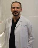 Böbrek Taşı Tedavisinde Yeni Yöntem Flexible URS