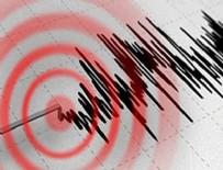 23 yıllık deprem haritası değişti