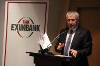 Eximbank'tan İhracatçılara Nefes Aldıracak 2019 Ürünleri