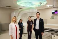 Işın Tedavisinde Akıllı Teknoloji