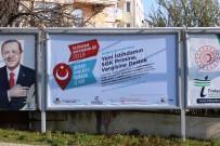 Kırklareli'nde'istihdam Seferberliği' Tanıtılmaya Başladı