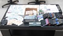 Ordu'da Kayıp Eşyalar Belediyeye Kaldı