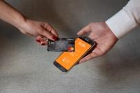 POS Cihazları Dijitalleşiyor