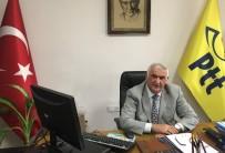 PTT, Muğla'ya Üç Yeni Şube Açtı