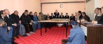 Sekmen Açıklaması 'Erzurum'a Her Alanda Yeni Bir Dinamizm Kazandırdık'