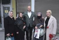 Togar Açıklaması 'Yüreğimizde Sadece Tekkeköy Var'