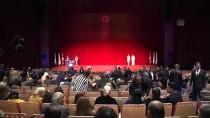 'Tunus 2019 İslam Dünyası Kültür Başkenti' Etkinlikleri Başladı