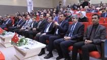 'Türkiye Düşük Teknolojideki Oranını Gittikçe Azaltıyor'