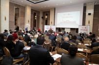 ATO Ve OAİB Ankara İhracatının Geleceği İçin Strateji Oluşturuyor