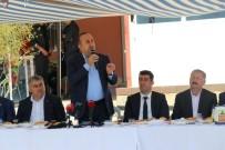 Dışişleri Bakanı Çavuşoğlu Açıklaması 'Yeni Zelanda'daki O Terörist Yalnız Değildir'
