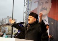 Erhan Usta Açıklaması 'İşi Ustasına Bırakmak Gerekir'