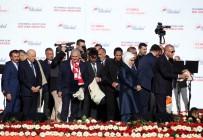 Cumhurbaşkanı Erdoğan Açıklaması 'Seçim Sonrası Bunun Faturasını Size Ağır Keseceğim'