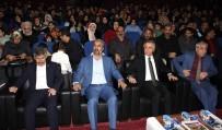 Elazığ'da 'Bir Bilenle Bilge Nesil' Projesi